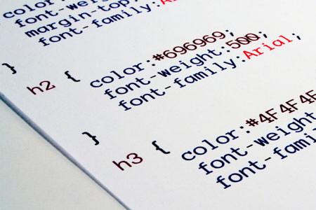 Những thủ thuật css hay cho dân thiết kế website