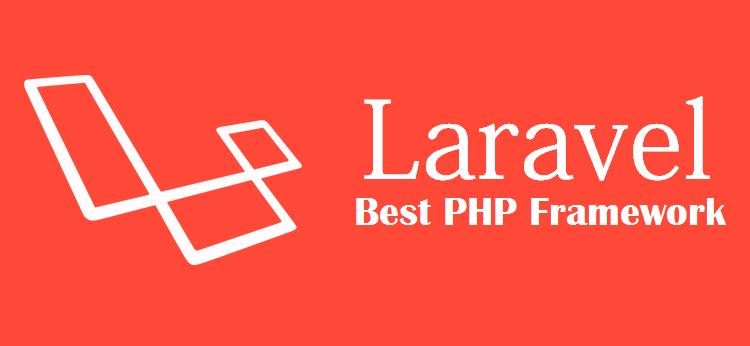 Lời khuyên để học Laravel nhanh hơn