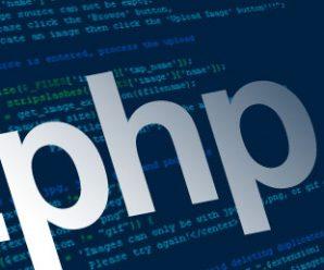 5 Thư viện PHP hữu ích cho Developer