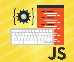 Javascript Và Những Thủ Thuật Hay Dành Cho Developer (P1)