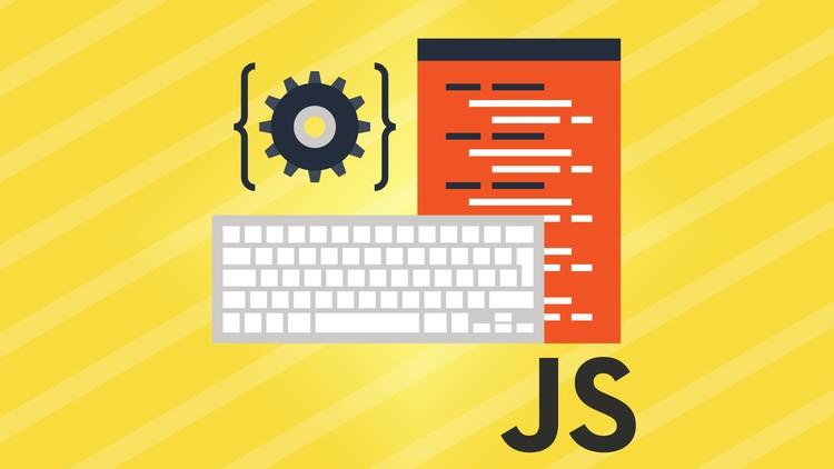 Javascript và những thủ thuật hay cho developer (p1)