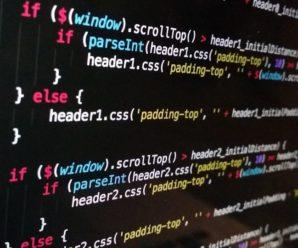Viết code chuẩn PSR-2 với SublimeLinter-phpcs