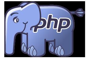 vì sao PHP lại lấy logo là một con voi ?