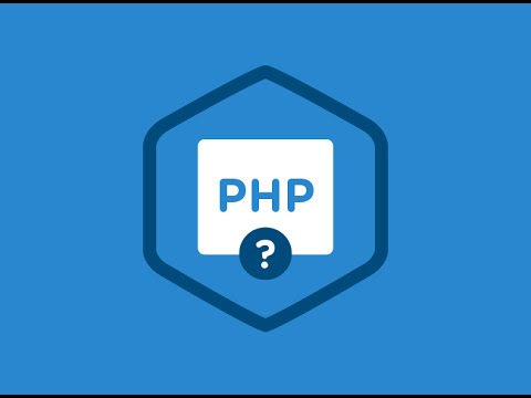 6 hàm PHP ít được biết đến nhưng rất hữu ích