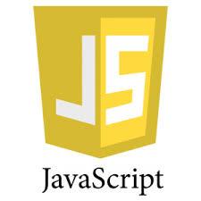 Thủ thuật lập trình javascript bạn nên nhớ