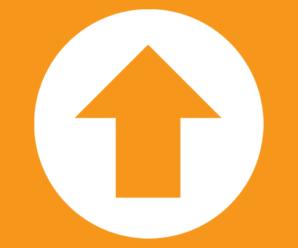 Hướng dẫn tạo upload file với jquery UploadFile