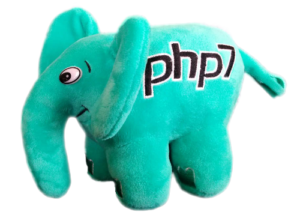 PHP 7 ElePHPant