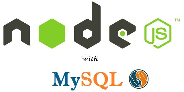 HƯỚNG DẪN TẠO RESFUL API VỚI NODEJS, EXPRESS VÀ MYSQL