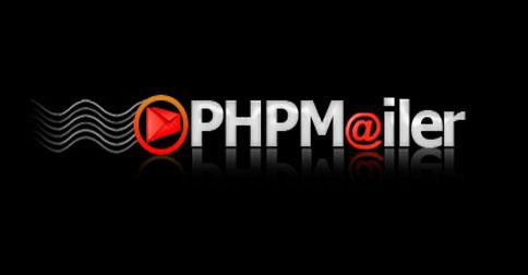Thư Viện PHPMailer