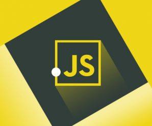 Javascript Và Những Thủ Thuật Hay Dành Cho Developer (P2)