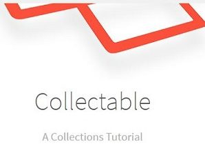 [Laravel] Sử Dụng Laravel Collections trong javascript với collect.js