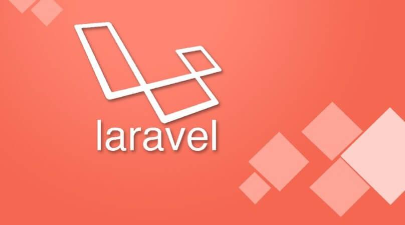 Laravel - 5 Helpers Hữu Ích Cho Developer